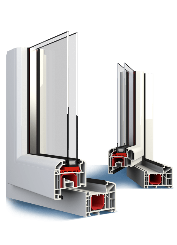 Aluplast ideal 4000 NEW zweifachverglasung__600x830