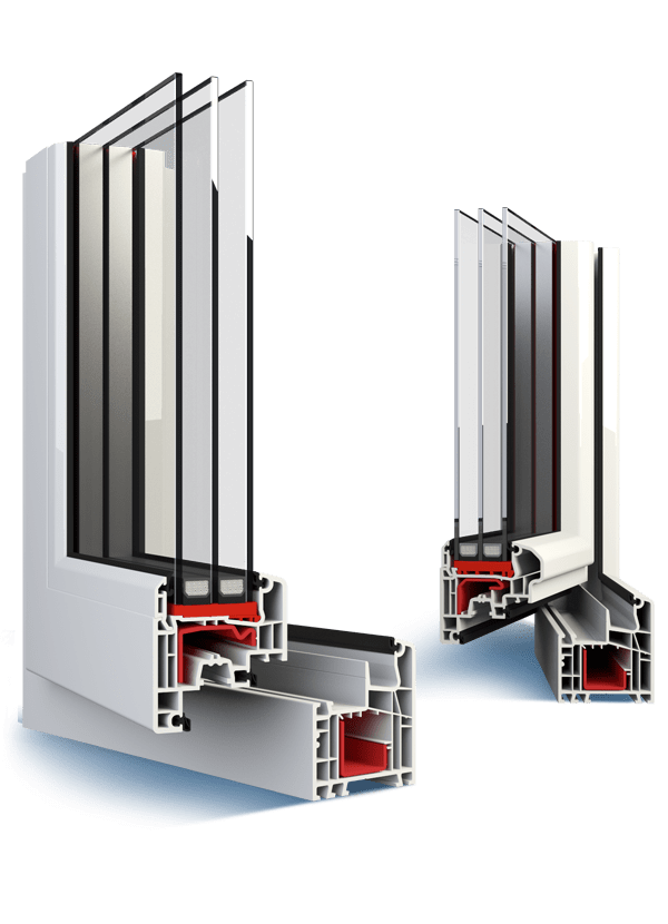 Aluplast ideal 5000 dreifachverglasung__600x830