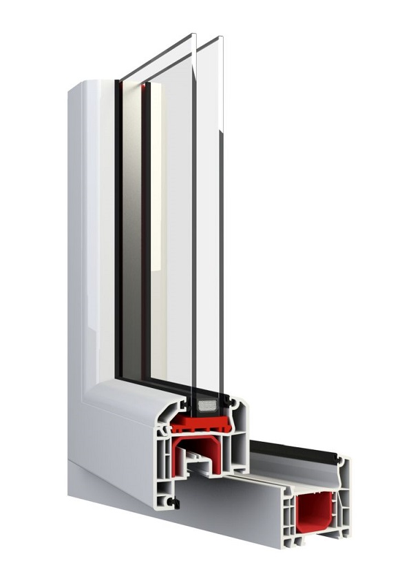 aluplast-ideal-4000-soft-line-2-fach-verglasung