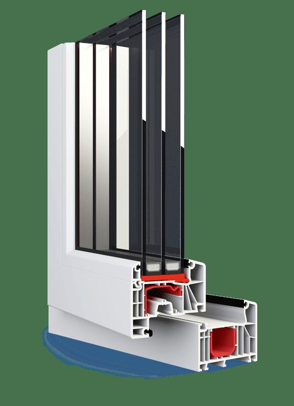 aluplast ideal 7000 NEW dreifachverglasung__600x830