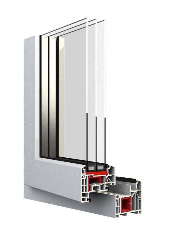 aluplast-ideal-8000-classic-line-3-fach-verglasung