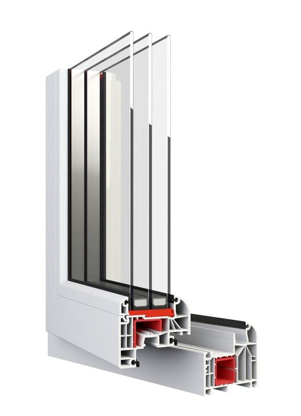 aluplast-ideal-8000-round-line-3-fach-verglasung