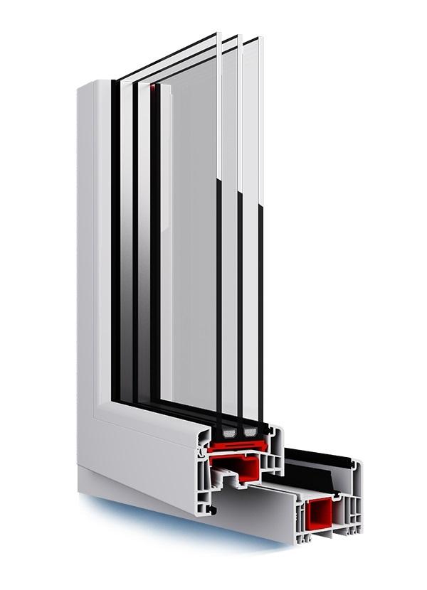 gealan-kunststofffenster-S-9000_3-Fachverglasung__600x830