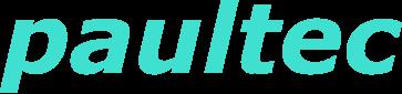paultec door solutions logo